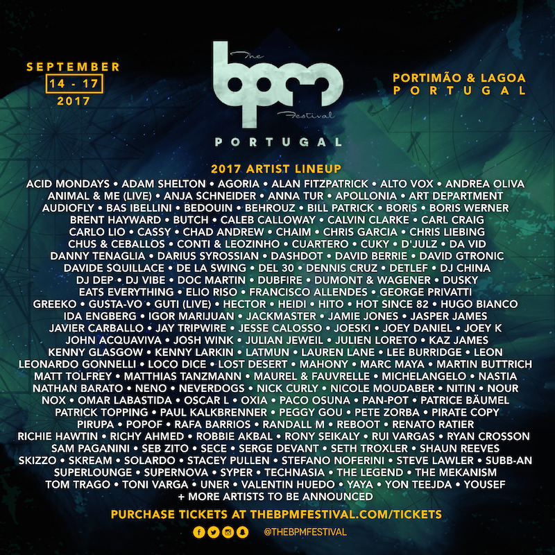 BPM_PORTUGAL_PHASE2
